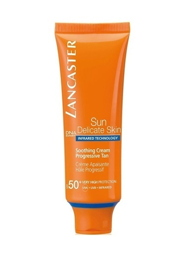 Ultra Protection Yüz Dekolte El Spf50 50Ml-Lancaster